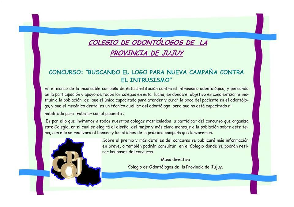 CONCURSO CAMPAÑA INTRU AGO-13