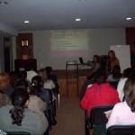 Curso : Materiales Dentales y Esterilización .