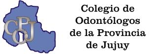 Colegio de Odontólogos