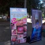 Campaña Prevención Cáncer Oral