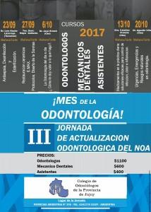 IMG-20170909-WA0014